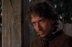 La BO de « Pat Garrett & Billy the Kid », par Bob Dylan