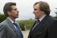 Bellamy : Depardieu chez Chabrol