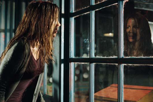 Kate Beckinsale en plein doute dans Motel