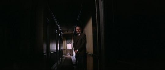 """Henry Fonda dans """"L'étrangleur de Boston"""""""