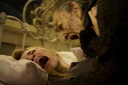jusqu-en-enfer dans Films fantastiques : Jusqu'en enfer