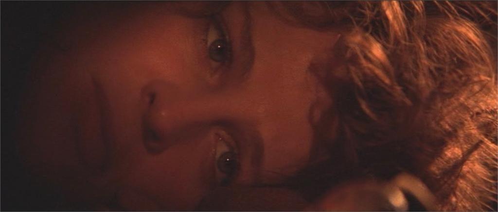 "Julie Christie dans ""John McCabe"""