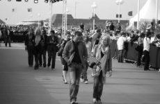 35ème Festival du cinéma américain de Deauville
