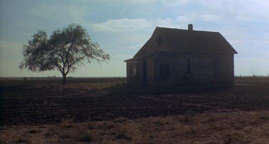 """Dillinger"" de John Milius"