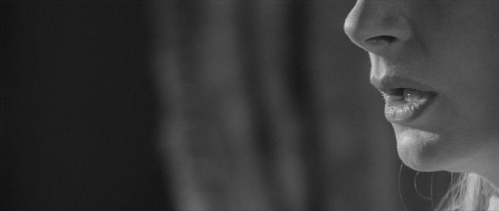 "Deborah Kerr dans ""Les Innocents"""