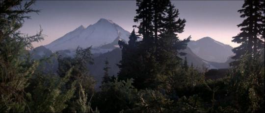 Voyage au bout de l'enfer (The Deer Hunter)