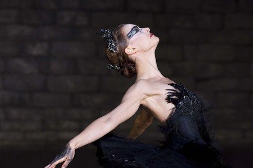 http://www.citizenpoulpe.com/wp-content/uploads/2011/02/Film-Black-Swan-Nathalie-Portman.jpg