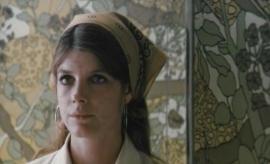 """Katharine Ross dans """"Les Femmes de Stepford"""""""