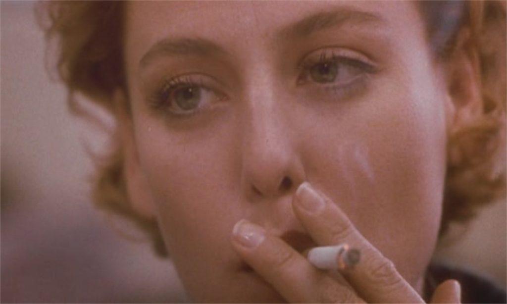 "Virginia Madsen dans ""Candyman"""