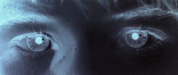 """Juliette Lewis dans """"Les Nerfs à vif"""""""