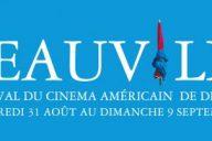 38ème Festival du Cinéma Américain de Deauville (édition 2012)