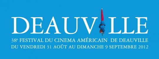 38ème édition du Festival du Cinéma Américain de Deauville (2012)