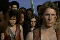 Les Guerriers de la nuit (The Warriors)