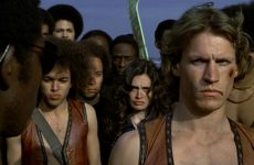 Les Guerriers de la nuit (The Warriors)