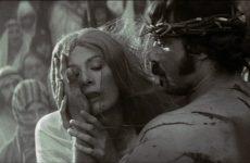 Les Diables (The Devils)