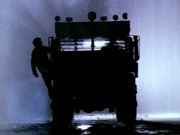 """Sorcerer (""""Le Convoi de la peur"""")"""