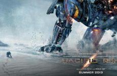 Pacific Rim, une guerre de colosses filmée par Guillermo del Toro