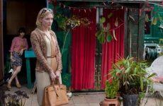 Blue Jasmine : la bande-annonce du nouveau film de Woody Allen
