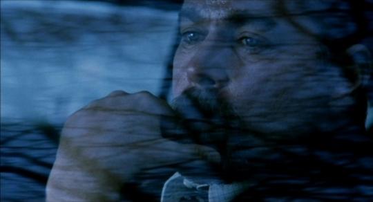 Ray Liotta dans « Narc »