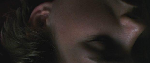 """Sophie Quinton dans """"Qui a tué Bambi ?"""""""