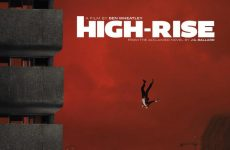« High-Rise », le prochain film de Ben Wheatley