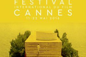 Festival de Cannes 2016 : la sélection officielle annoncée ce matin