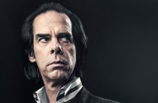 « One More Time with Feeling », un documentaire sur le prochain album de Nick Cave