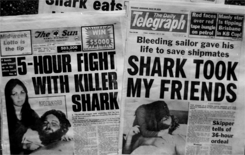 Les articles du Sun et du Daily Telegraph sur l'histoire de Ray Boundy