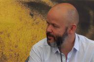 «Dans la forêt» : Gilles Marchand parle de son nouveau film à Locarno