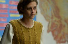 «Certaines femmes», le nouveau film de Kelly Reichardt