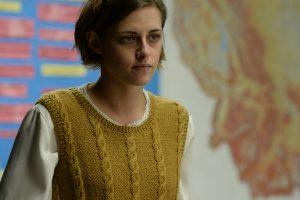«Certain Women», le nouveau film de Kelly Reichardt