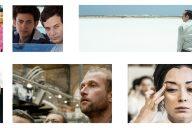 Un état du monde… et du cinéma : coup d'envoi le 18 novembre