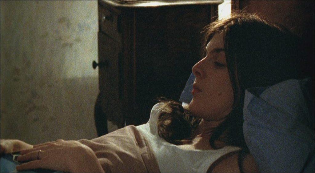 """Valérie Donzelli dans """"7 ans"""""""