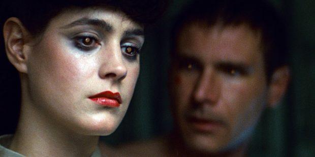 """""""Blade Runner"""" fera l'ouverture du festival Chic Planète au Forum des Halles"""