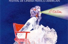 Champs-Élysées Film Festival : l'essentiel sur l'édition 2017