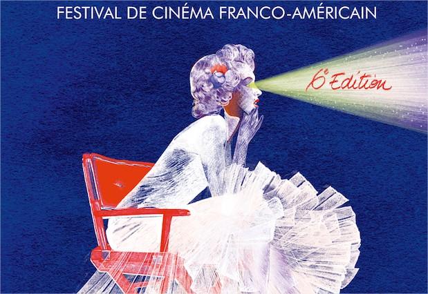 Actualités 0 Champs-Élysées Film Festival