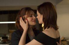 D'après une histoire vraie : le nouveau Polanski présenté à Cannes