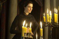Ma Cousine Rachel : Daphné du Maurier adapté par Roger Michell