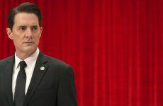 Twin Peaks, saison 3 : un nouvel ouragan dans l'univers de la série TV