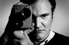Quentin Tarantino prépare un film en lien avec la secte de Charles Manson