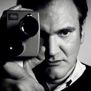 Quentin Tarantino prépare un film sur la secte de Charles Manson