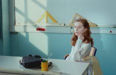 «Madame Hyde» : Isabelle Huppert récompensée à Locarno