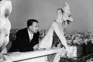 Jacques Tourneur : rétrospective à la Cinémathèque française