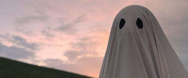 A Ghost Story, en compétition au Festival de Deauville 2017