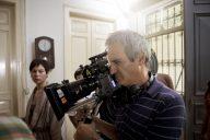 Olivier Assayas dirigera Vincent Macaigne et Juliette Binoche dans son prochain film, «E-Book»