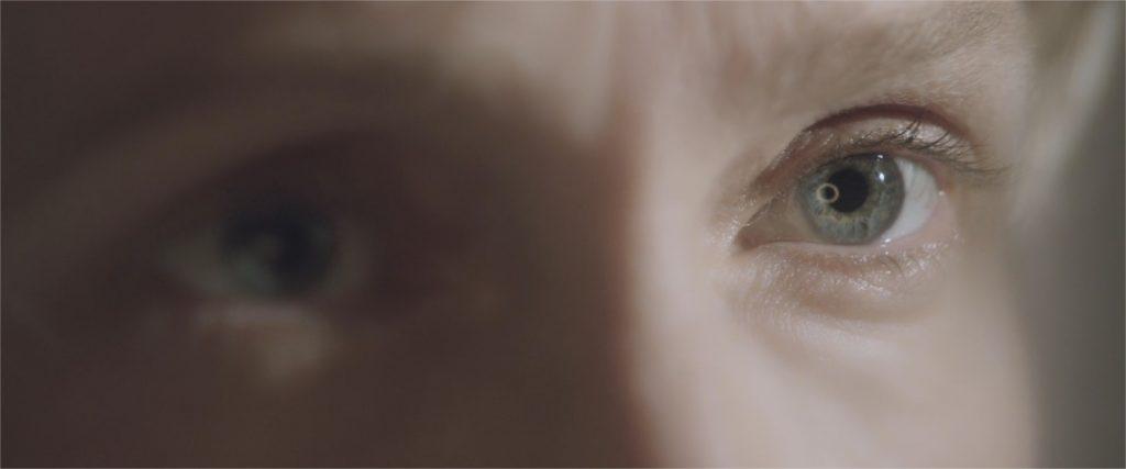 """""""Her Only Living Son"""", le segment de """"XX"""" réalisé par Karyn Kusama"""