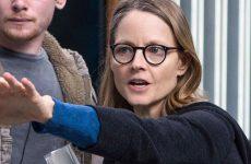 Black Mirror, saison 4 : Jodie Foster et John Hillcoat au générique