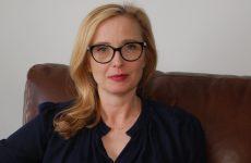 Julie Delpy en difficulté pour le financement de «My Zoe»