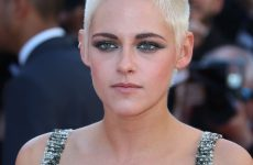 Kristen Stewart va interpréter Jean Seberg dans « Against All Enemies »