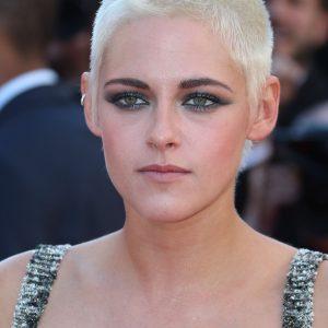 Kristen Stewart va interpréter Jean Seberg dans «Against All Enemies»